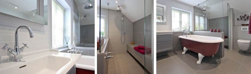 Bespoke bathroom design installation frequently asked for Bathroom design questions