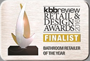 KBB Review Awards Finalist 2015