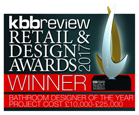 KBB Review Awards Winner 2017